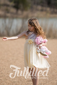 Spring Photo Session - Molly and Bella 2017 (3)