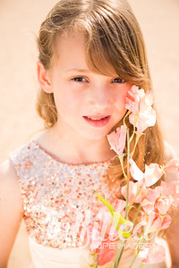 Spring Photo Session - Molly and Bella 2017 (20)