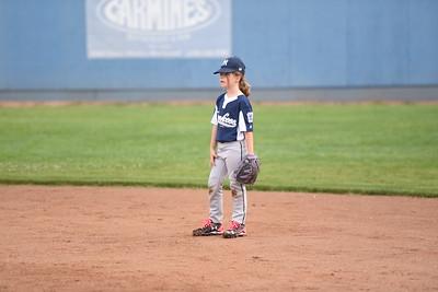 AA - Yankees - 2016