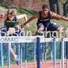 ps relays-0141