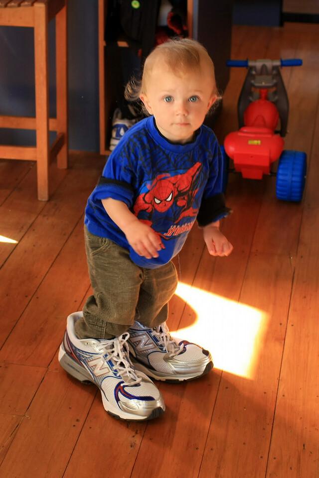 Graham_shoes.JPG