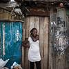 Kayole Recycling 17