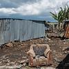 Kayole Slum 2