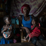 Nairobi Prostitutes 20