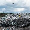 Kayole recycling 18