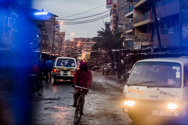 Nairobi Prostitutes