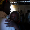 Saving Beatrice Auma Opando 30