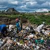 Kayole Slum 4