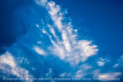 015-cloud-wdsm-12apr14-003-7043