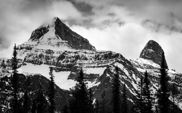 Mt. Christie