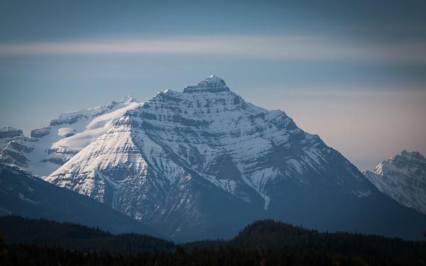 Mt. Kerkeslin