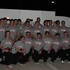 Round Rock Team pic 2