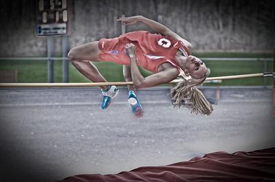 High Jump49