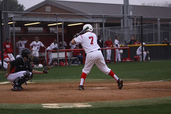 20130402 - Coppell