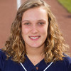 Wheaton College 2013 Softball Team
