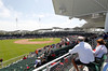 FORT MYERS, FL, March 4, 2012: The Boston Red Sox play the Minnesota Twins in a Grapefruit League game at JetBlue Park at Fenway South. (Brita Meng Outzen/Boston Red Sox)