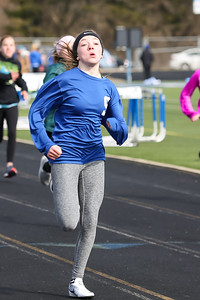 2018-03-17-SJHS-Track-Trial-039