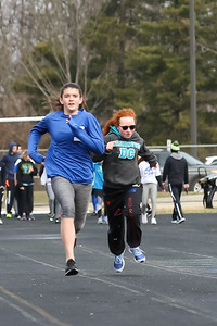 2018-03-17-SJHS-Track-Trial-023