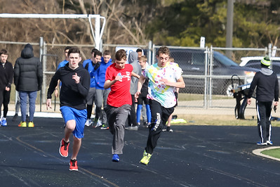 2018-03-17-SJHS-Track-Trial-043