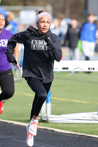 2018-03-17-SJHS-Track-Trial-040