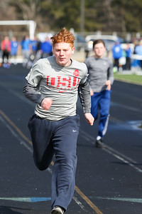 2018-03-17-SJHS-Track-Trial-048