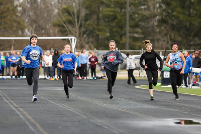 2018-03-17-SJHS-Track-Trial-012