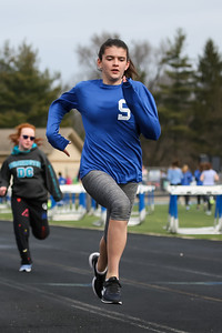 2018-03-17-SJHS-Track-Trial-031