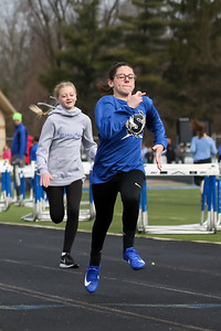 2018-03-17-SJHS-Track-Trial-027
