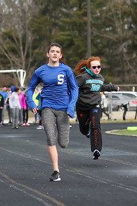 2018-03-17-SJHS-Track-Trial-025