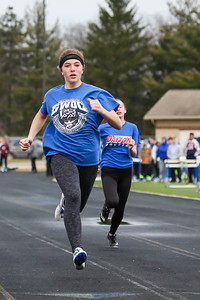 2018-03-17-SJHS-Track-Trial-015