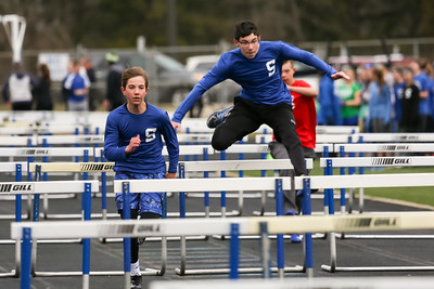 2018-03-17-SJHS-Track-Trial-006