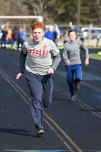 2018-03-17-SJHS-Track-Trial-047