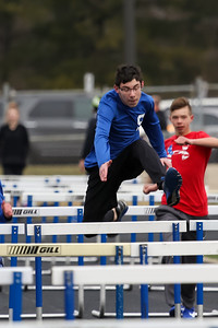 2018-03-17-SJHS-Track-Trial-005
