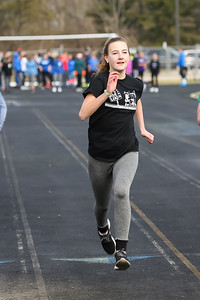 2018-03-17-SJHS-Track-Trial-035