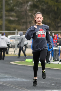 2018-03-17-SJHS-Track-Trial-014
