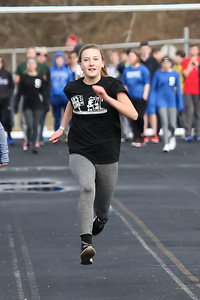 2018-03-17-SJHS-Track-Trial-034