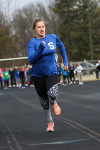 2018-03-17-SJHS-Track-Trial-028