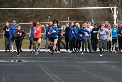 2018-03-17-SJHS-Track-Trial-016