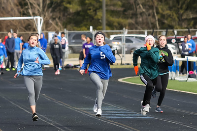 2018-03-17-SJHS-Track-Trial-037