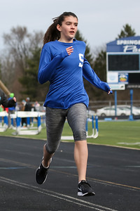2018-03-17-SJHS-Track-Trial-032