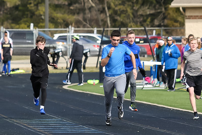 2018-03-17-SJHS-Track-Trial-049
