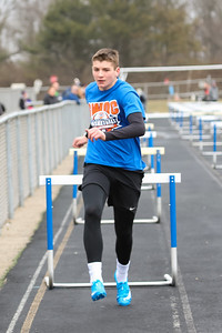 2018-03-17-SJHS-Track-Trial-010