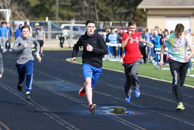 2018-03-17-SJHS-Track-Trial-046