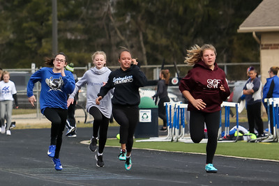 2018-03-17-SJHS-Track-Trial-022