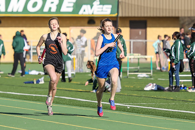2018-04-19-SJHS-Sycamore-Relays-045