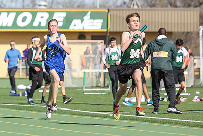 2018-04-19-SJHS-Sycamore-Relays-002