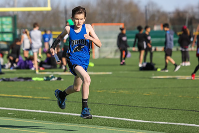 2018-04-19-SJHS-Sycamore-Relays-025