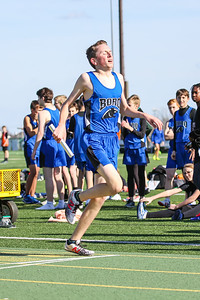 2018-04-19-SJHS-Sycamore-Relays-006