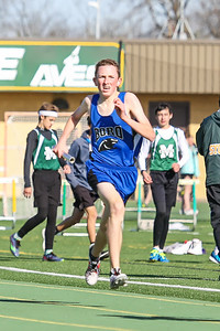2018-04-19-SJHS-Sycamore-Relays-003