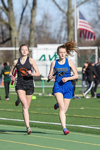 2018-04-19-SJHS-Sycamore-Relays-036